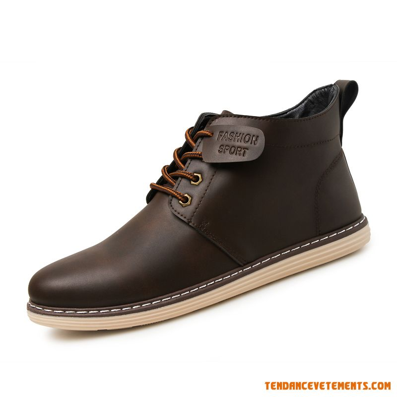 Soldes Chaussures Homme, Acheter Chaussures Pas Cher Homme