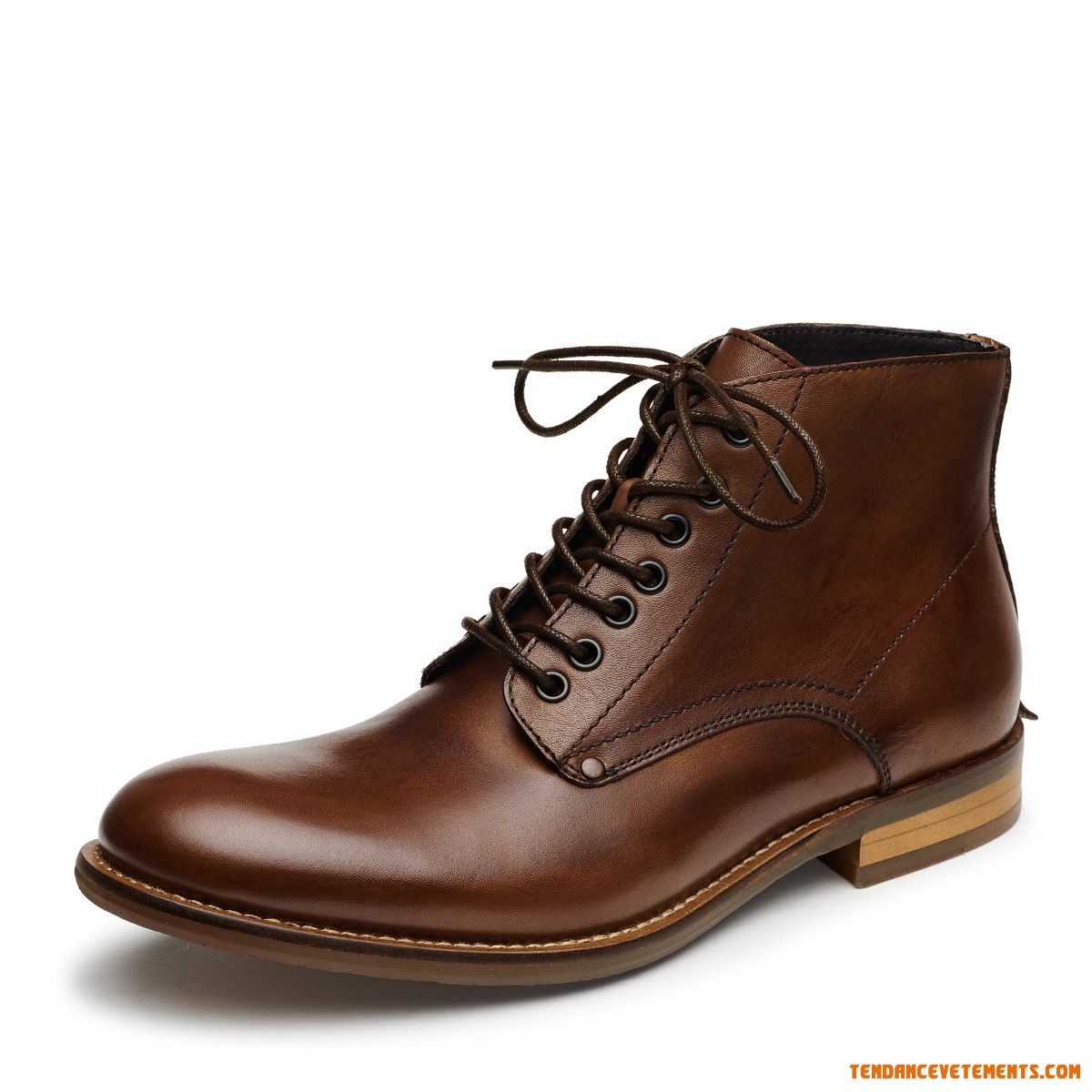 soldes chaussures homme, acheter chaussures pas cher homme - page 12