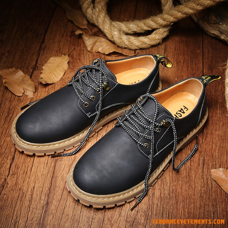 26 Soldes Chaussures HommeAcheter Cher Homme Page Pas Nm8vwO0n