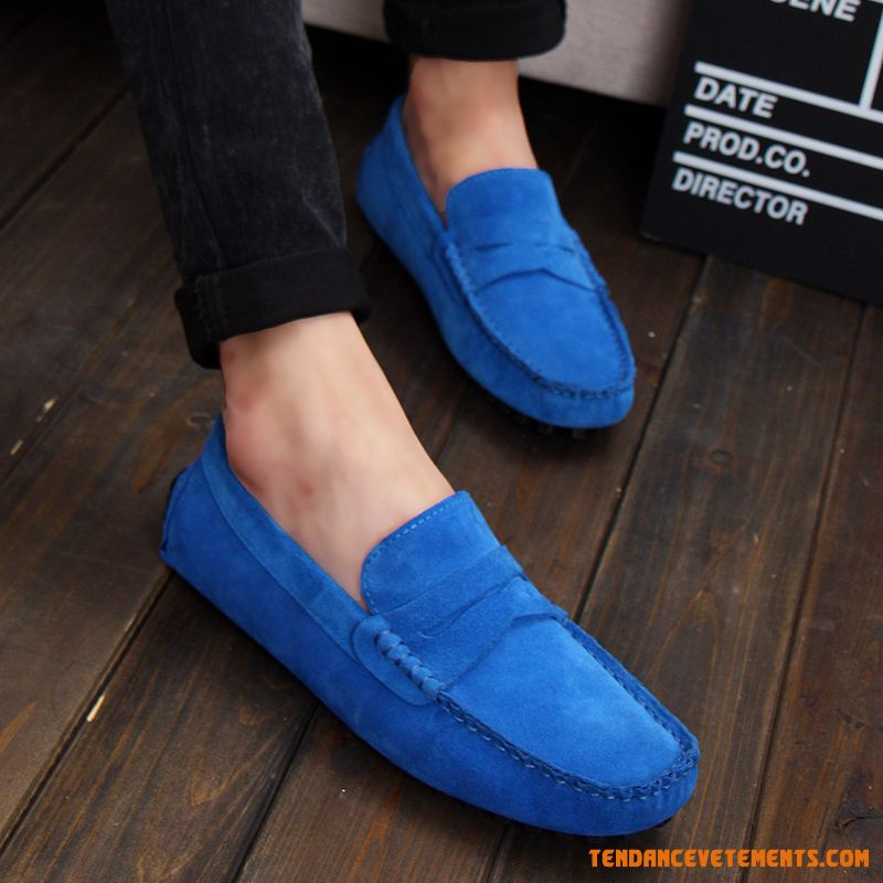 Chaussures bleues Fashion femme  Baskets Hautes Mixte Adulte  Size: 42 Eu (8.5 Us / 8 Uk) ZVHQnd