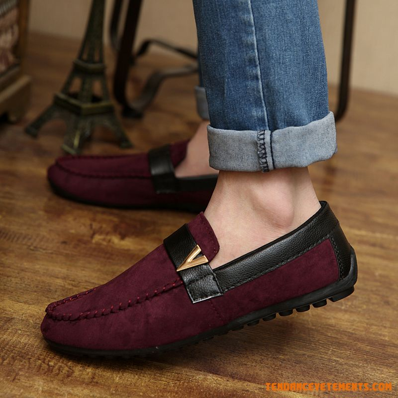 Dear Sirs, We are looking for manufactures, producers, exporters and suppliers of all kinds of mocassin homme and other men casual shoes to supply to our buyers both in Angola, Benin, Ghana, and Togo.